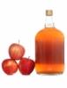 Яблочное вино (Сидр)
