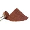 Порошок для горячего шоколада