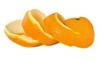 Цедра апельсиновая