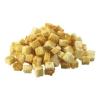 Сухарики пшеничные