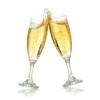 Сухое шампанское
