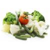 Замороженная овощная смесь