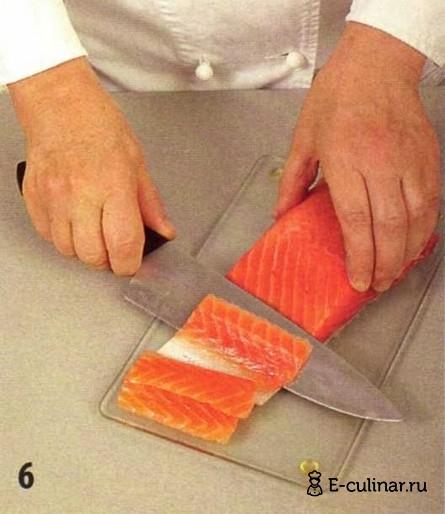 как готовить тесто для рыбалки видео